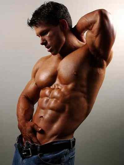 Hot Sexy Males 80