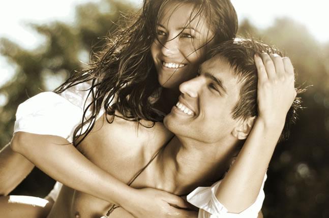 job dating avantages inconvénients.jpg