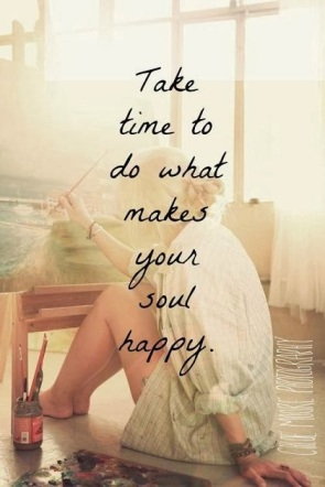 happy-soul-quote