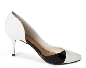 Low heel1